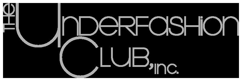The Underfashion Club