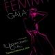 Femmy 2014 journal cover